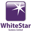 WhiteStar Systems