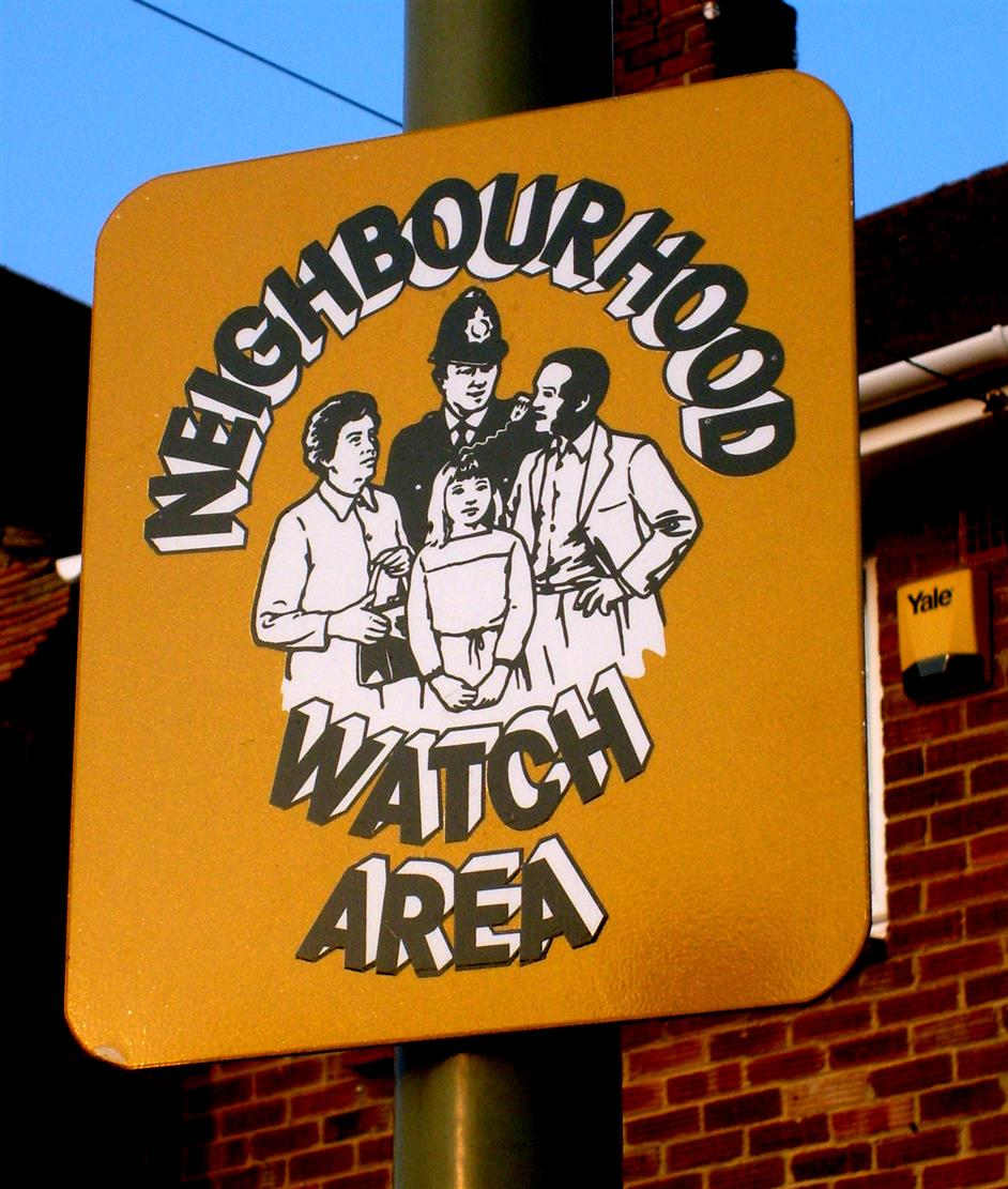Neighbourhood_Watch_Sign.jpg