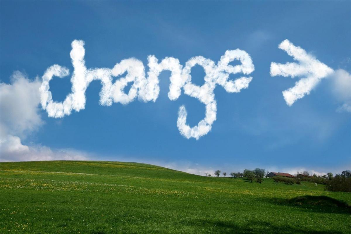 change-948024_1920_0.jpg