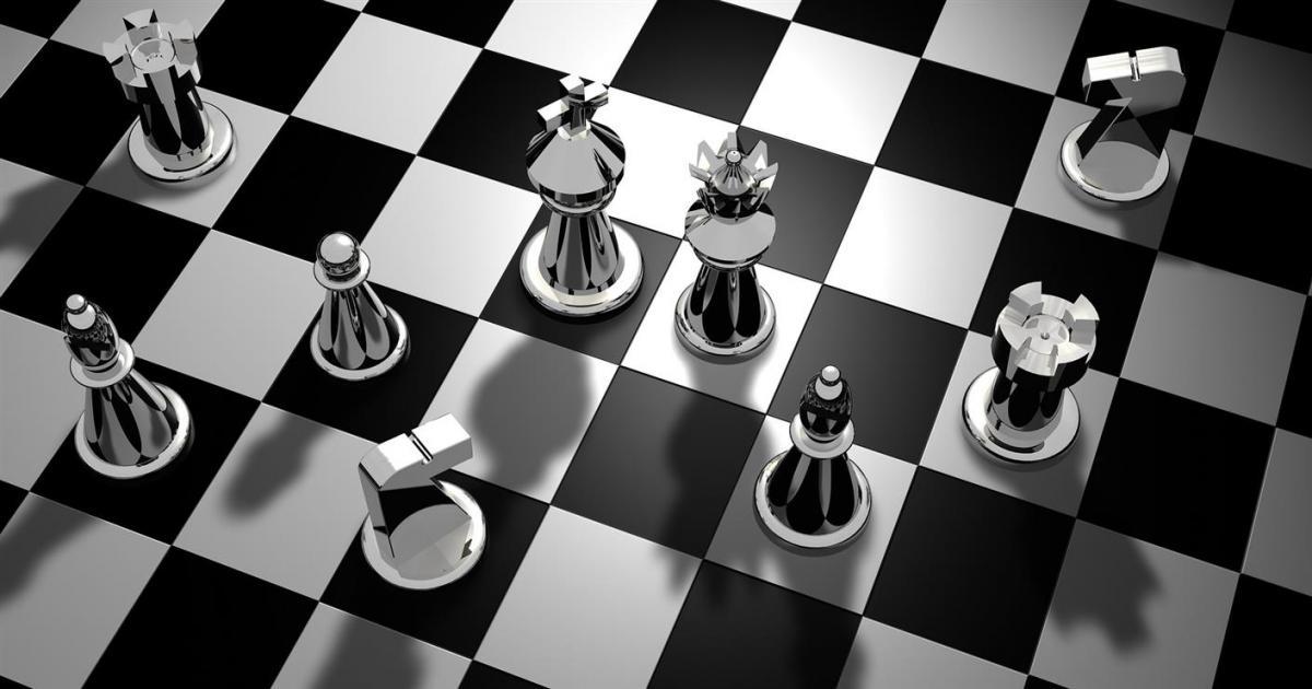 chess-1993141_1920_0.jpg