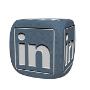 linkedin-thumb.png