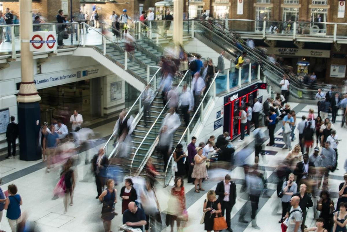 london-692137_1920_0.jpg