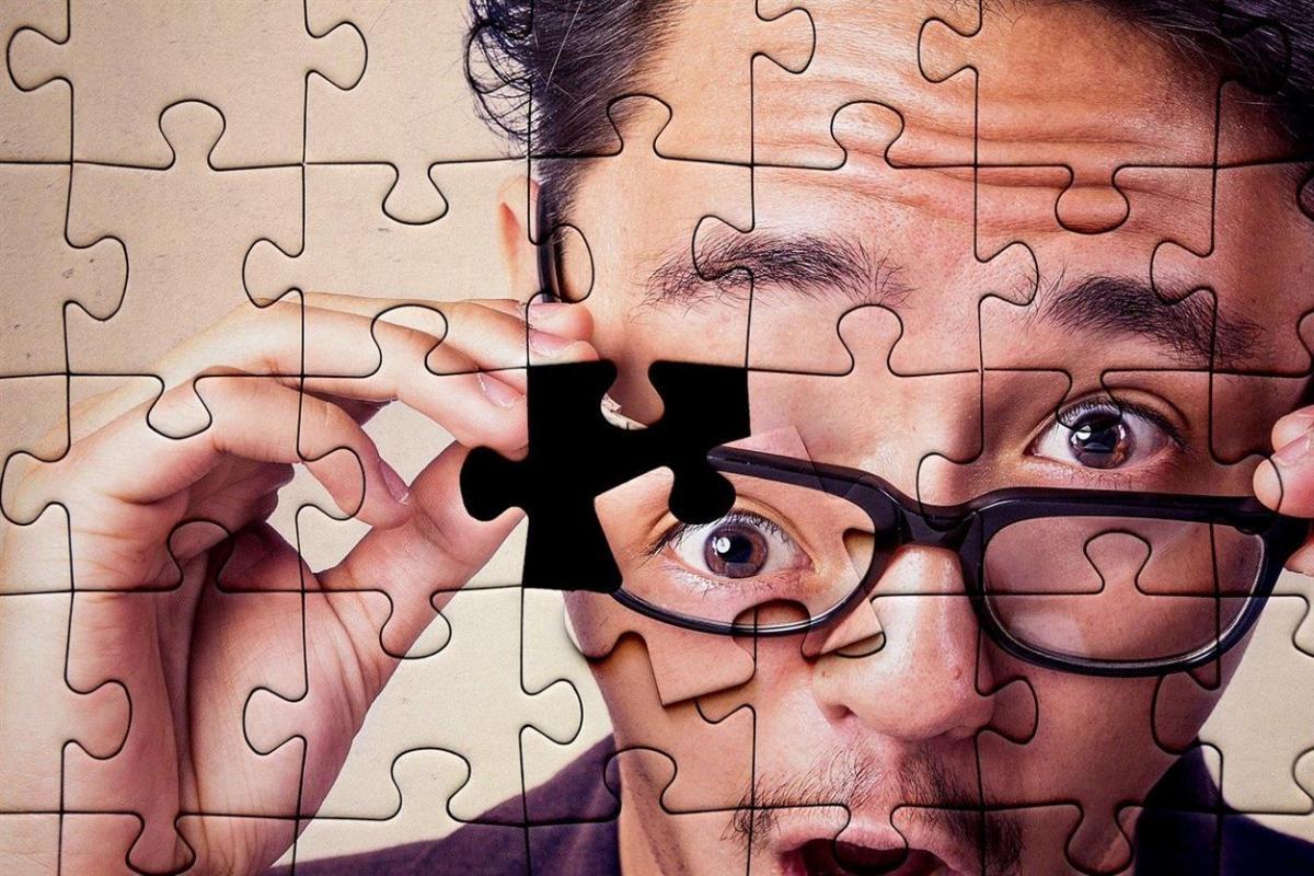 puzzle-1487340_1280_0.jpg