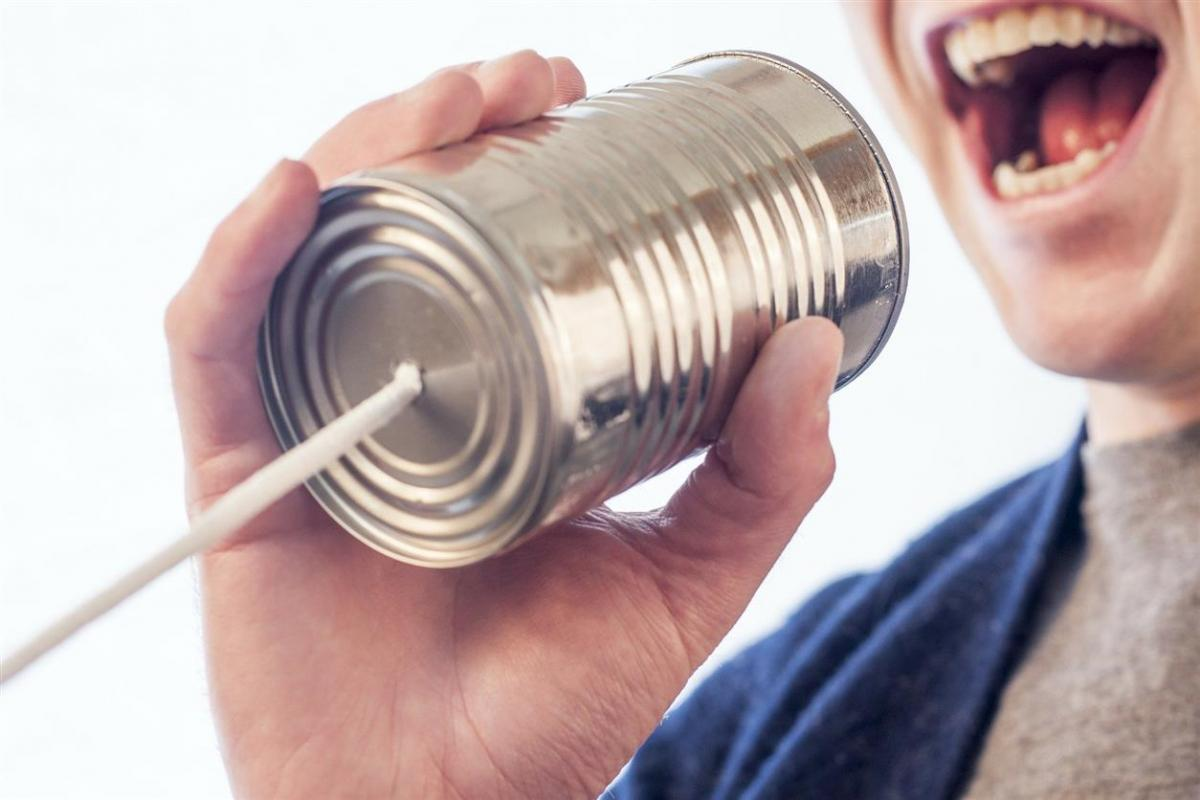 speak-238488_1920_0.jpg