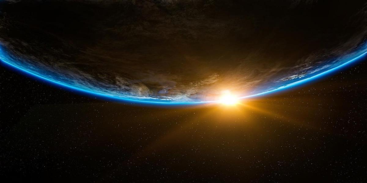 sunrise-1756274_1920_0.jpg